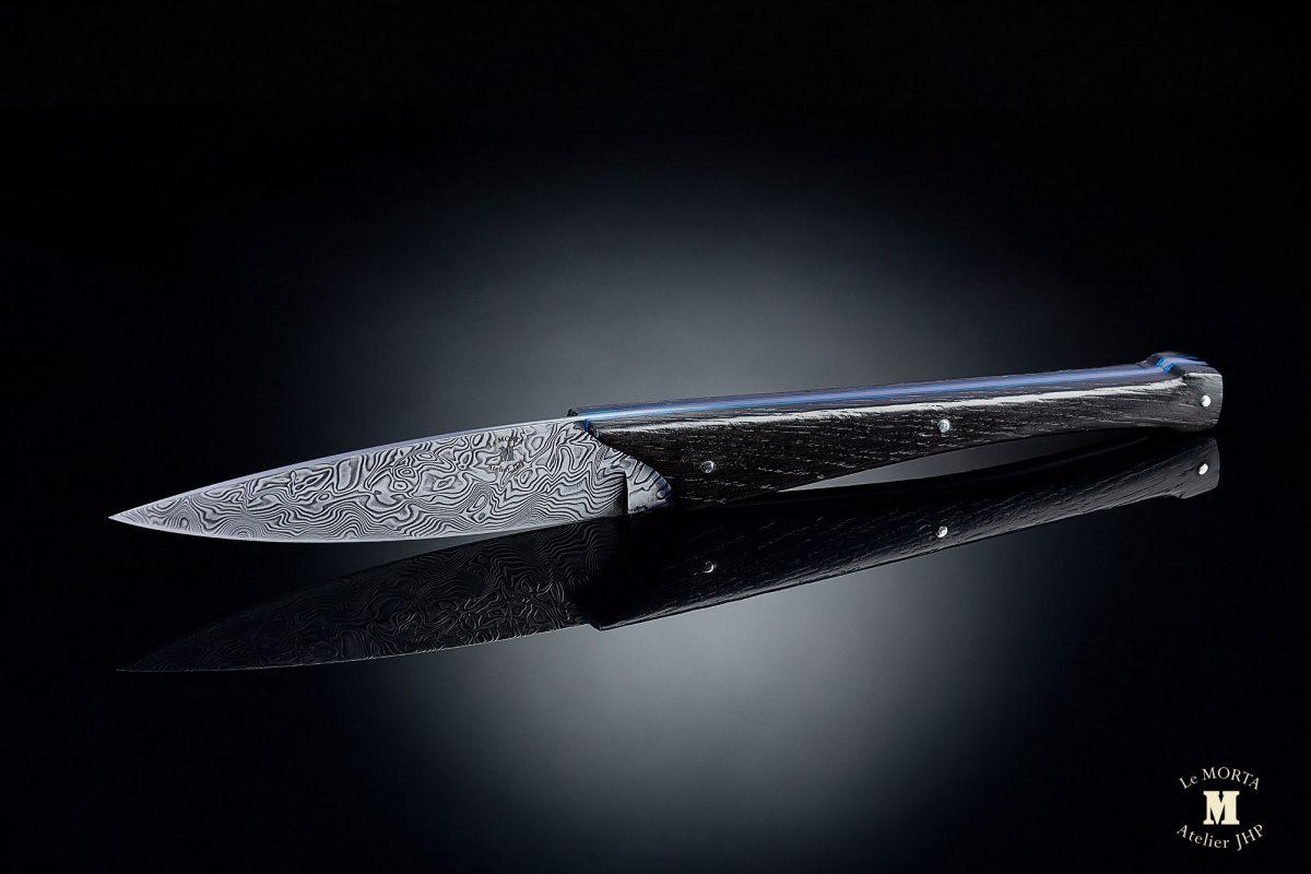 Coffret-morta-couteaux-de-table-prestige