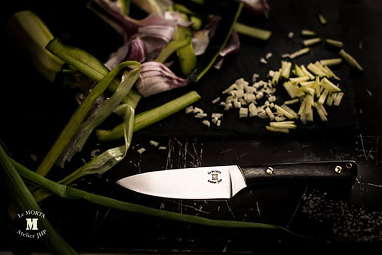 Couteau-Morta-office
