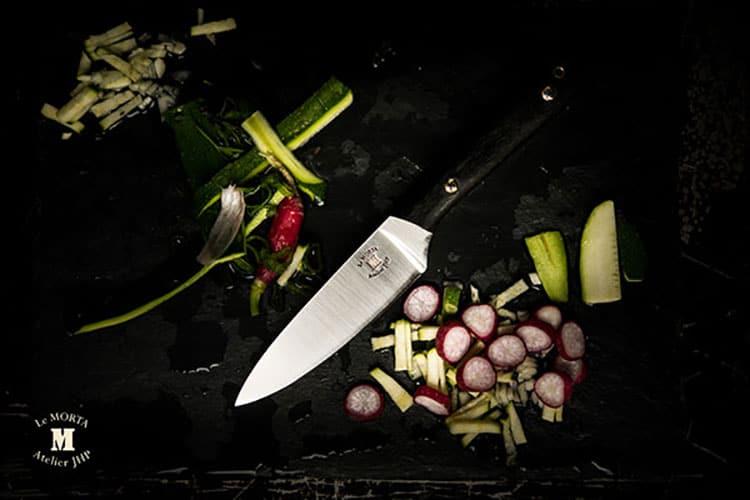 Le Couteau d'Office XL