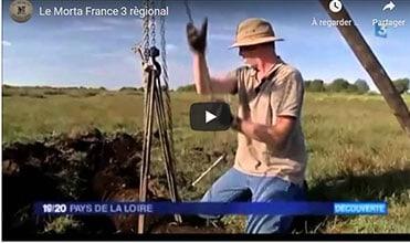 Documentaire France 3 Pays de la Loire