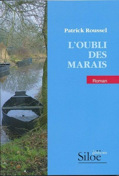 Loubli-des-marais