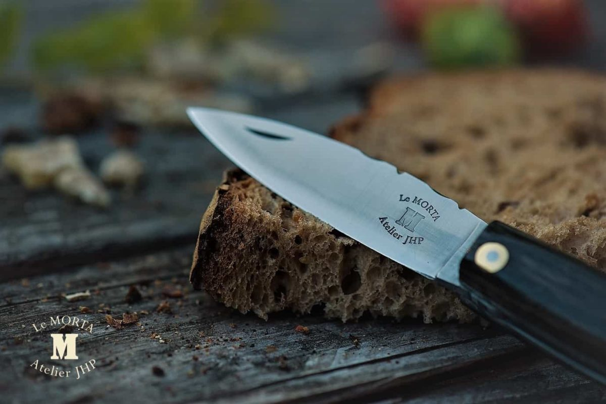couteau-de-poche-mini-morta
