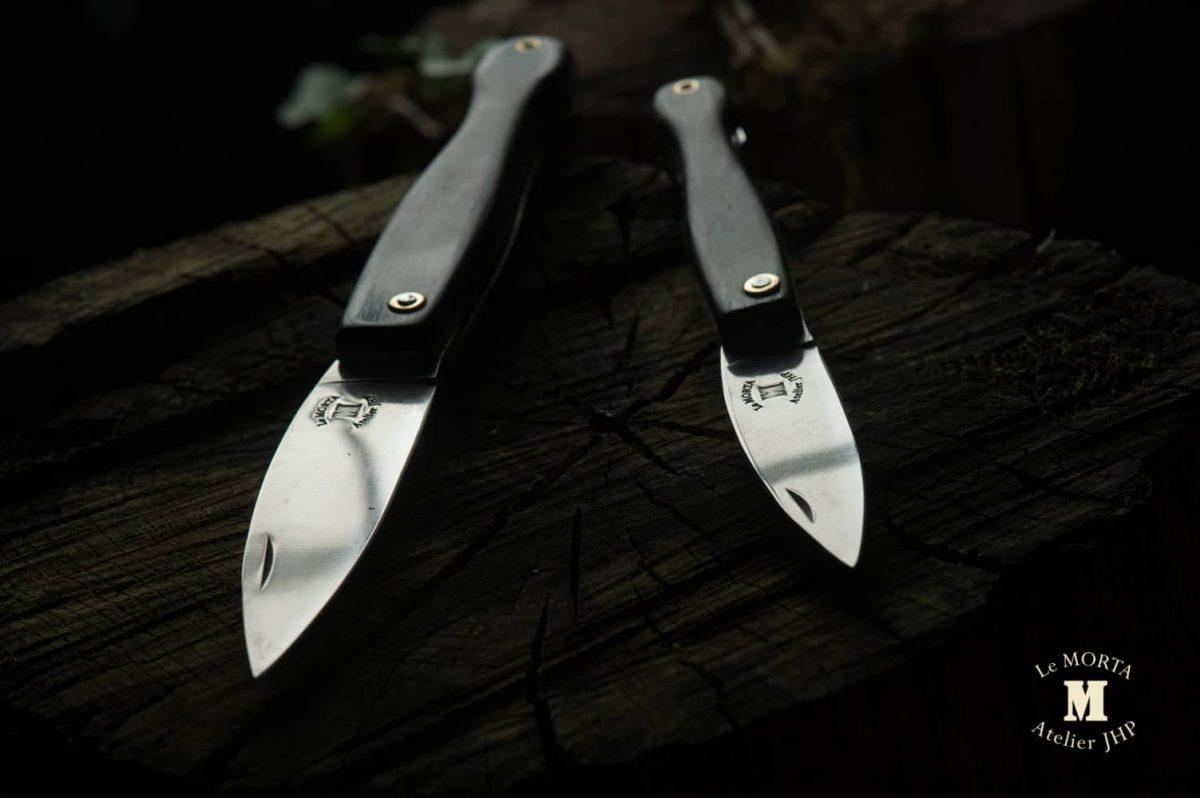 couteau de poche mini morta 03