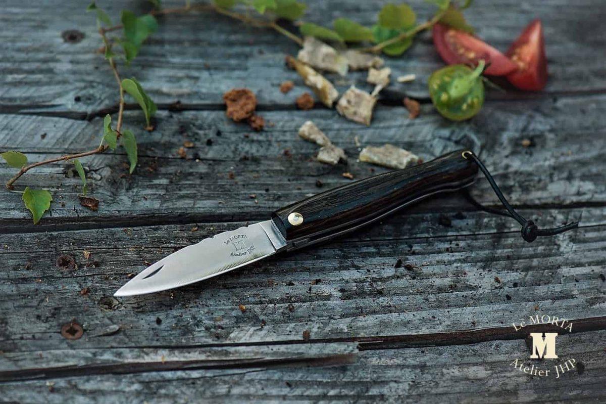 couteau de poche mini morta 04