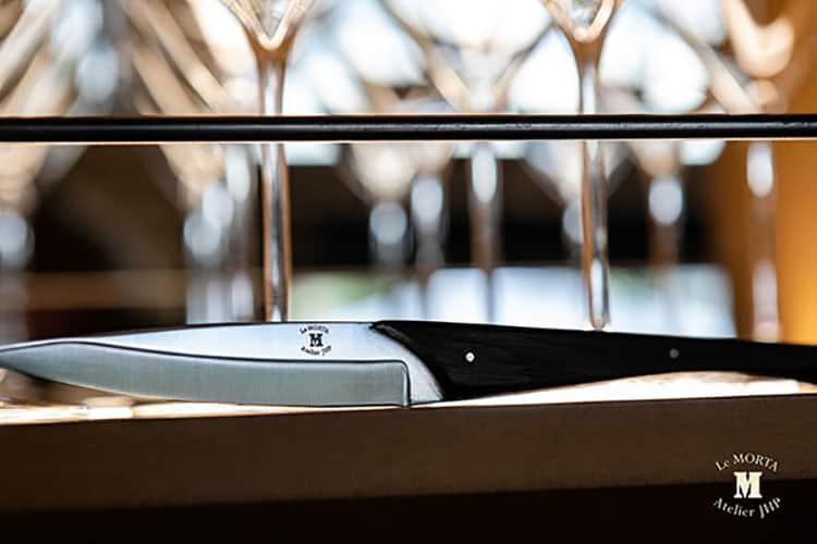 couteaux-morta-de-table-5.jpg