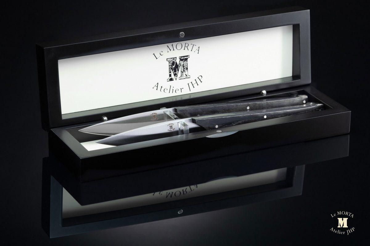 couteaux-morta-de-table