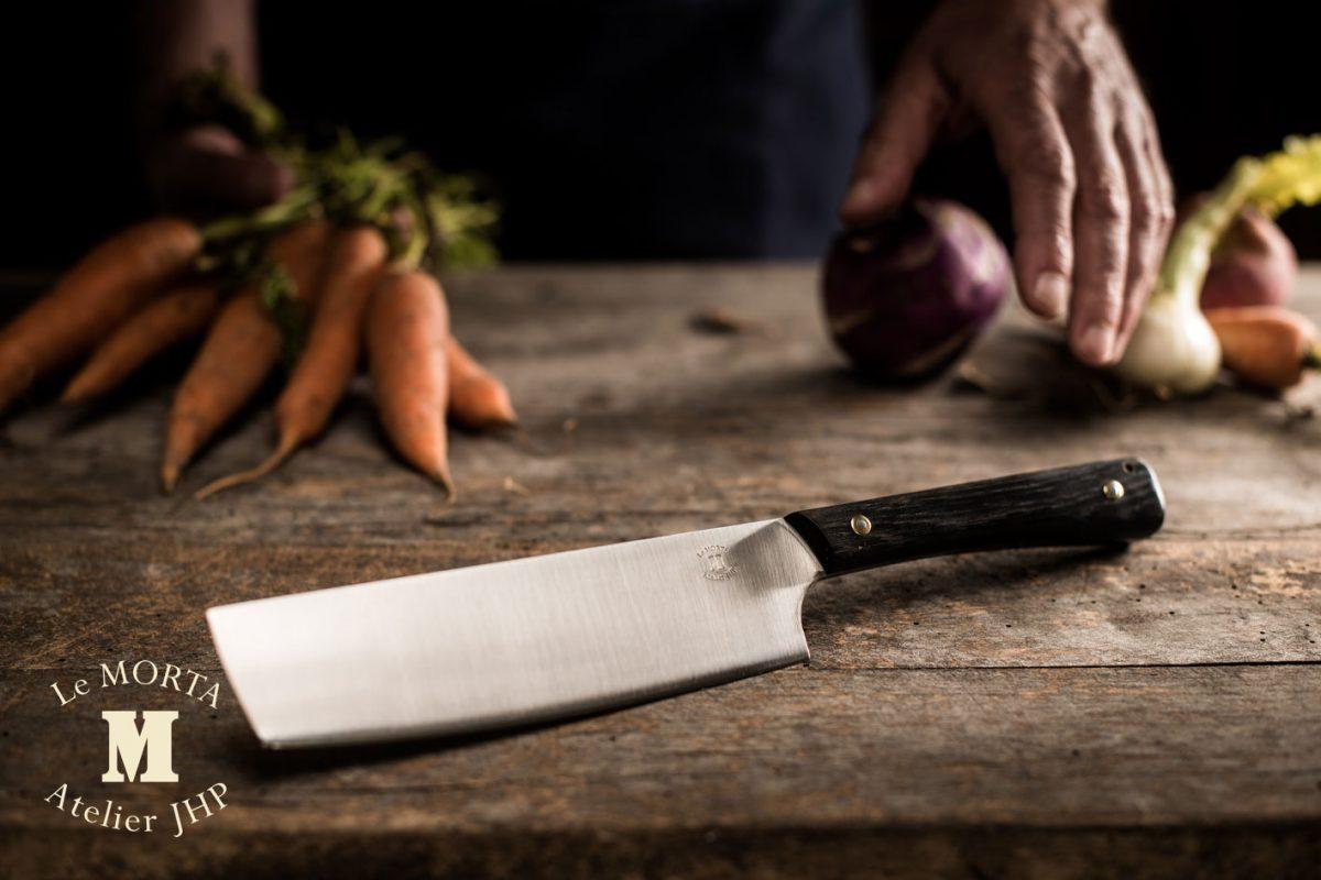 cuisine-couteau-chef-morta