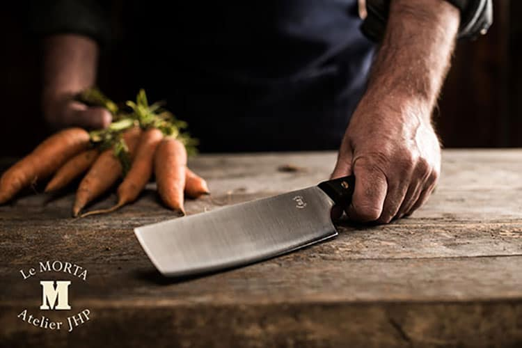 cuisine couteau chef morta 2 1