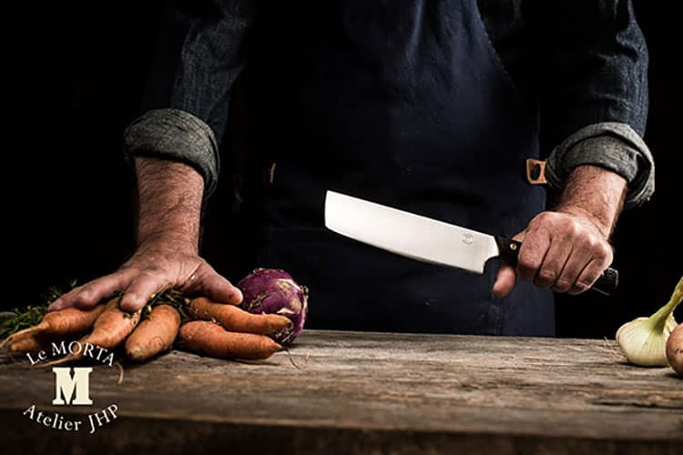 cuisine couteau chef morta 3 1
