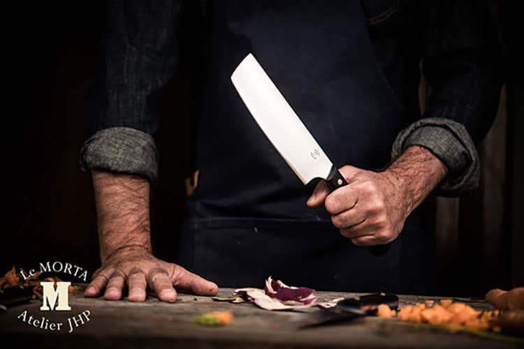 cuisine couteau chef morta 5 1
