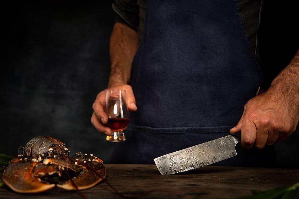 Entretien-du-couteau