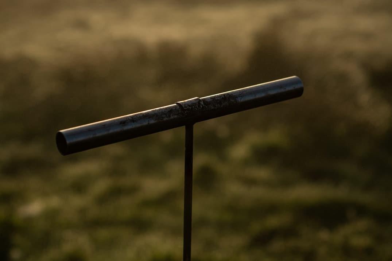 Saison d'extraction du Morta : pour savoir où creuser, encore faut-il sonder !